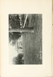 Page 10, 1892 Edition, University of Wisconsin Madison - Badger Yearbook (Madison, WI) online yearbook collection