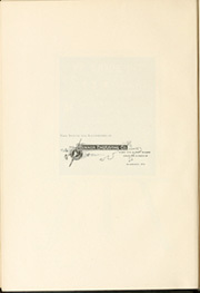 Page 14, 1892 Edition, University of Wisconsin Madison - Badger Yearbook (Madison, WI) online yearbook collection