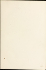 Page 9, 1892 Edition, University of Wisconsin Madison - Badger Yearbook (Madison, WI) online yearbook collection