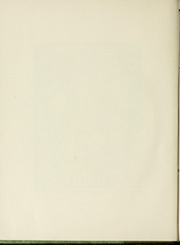 Page 16, 1896 Edition, University of Wisconsin Madison - Badger Yearbook (Madison, WI) online yearbook collection