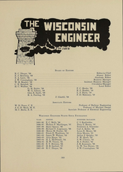 Page 363, 1909 Edition, University of Wisconsin Madison - Badger Yearbook (Madison, WI) online yearbook collection