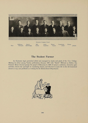 Page 366, 1909 Edition, University of Wisconsin Madison - Badger Yearbook (Madison, WI) online yearbook collection