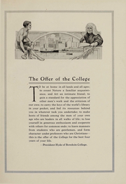 Page 5, 1914 Edition, University of Wisconsin Madison - Badger Yearbook (Madison, WI) online yearbook collection