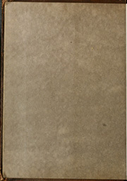 Page 4, 1919 Edition, University of Wisconsin Madison - Badger Yearbook (Madison, WI) online yearbook collection