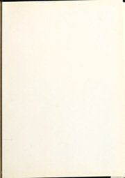 Page 5, 1919 Edition, University of Wisconsin Madison - Badger Yearbook (Madison, WI) online yearbook collection