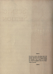 Page 14, 1928 Edition, University of Wisconsin Madison - Badger Yearbook (Madison, WI) online yearbook collection