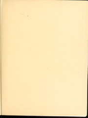 Page 3, 1934 Edition, University of Wisconsin Madison - Badger Yearbook (Madison, WI) online yearbook collection