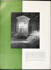 Page 10, 1950 Edition, University of Wisconsin Madison - Badger Yearbook (Madison, WI) online yearbook collection