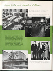 Page 14, 1950 Edition, University of Wisconsin Madison - Badger Yearbook (Madison, WI) online yearbook collection