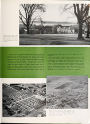 Page 17, 1950 Edition, University of Wisconsin Madison - Badger Yearbook (Madison, WI) online yearbook collection