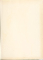 Page 3, 1950 Edition, University of Wisconsin Madison - Badger Yearbook (Madison, WI) online yearbook collection
