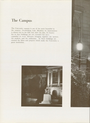 Page 14, 1954 Edition, University of Wisconsin Madison - Badger Yearbook (Madison, WI) online yearbook collection