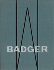1962 Edition, University of Wisconsin Madison - Badger Yearbook (Madison, WI)