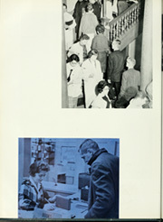 Page 12, 1962 Edition, University of Wisconsin Madison - Badger Yearbook (Madison, WI) online yearbook collection