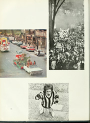 Page 14, 1962 Edition, University of Wisconsin Madison - Badger Yearbook (Madison, WI) online yearbook collection