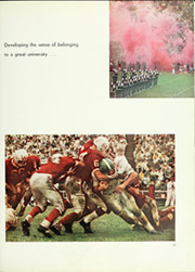 Page 15, 1962 Edition, University of Wisconsin Madison - Badger Yearbook (Madison, WI) online yearbook collection