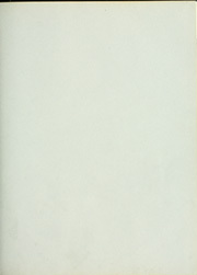 Page 3, 1962 Edition, University of Wisconsin Madison - Badger Yearbook (Madison, WI) online yearbook collection