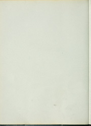 Page 4, 1962 Edition, University of Wisconsin Madison - Badger Yearbook (Madison, WI) online yearbook collection