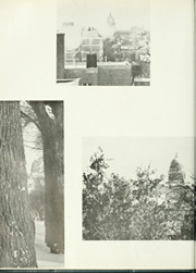 Page 6, 1962 Edition, University of Wisconsin Madison - Badger Yearbook (Madison, WI) online yearbook collection