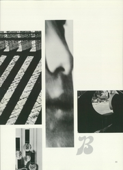 Page 15, 1967 Edition, University of Wisconsin Madison - Badger Yearbook (Madison, WI) online yearbook collection