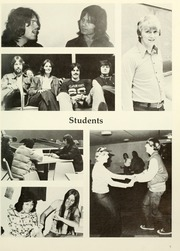 Page 9, 1975 Edition, Clarion University Venango Campus - Pathfinder Yearbook (Oil City, PA) online yearbook collection