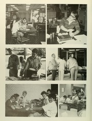 Page 8, 1986 Edition, Clarion University Venango Campus - Pathfinder Yearbook (Oil City, PA) online yearbook collection