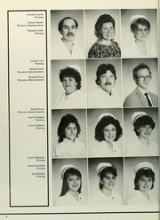 Page 10, 1987 Edition, Clarion University Venango Campus - Pathfinder Yearbook (Oil City, PA) online yearbook collection
