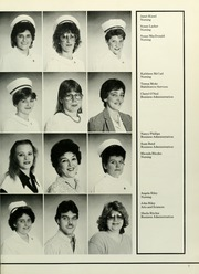 Page 11, 1987 Edition, Clarion University Venango Campus - Pathfinder Yearbook (Oil City, PA) online yearbook collection