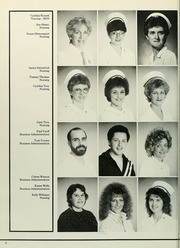 Page 12, 1987 Edition, Clarion University Venango Campus - Pathfinder Yearbook (Oil City, PA) online yearbook collection