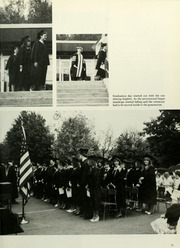 Page 15, 1987 Edition, Clarion University Venango Campus - Pathfinder Yearbook (Oil City, PA) online yearbook collection