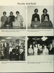 Page 8, 1987 Edition, Clarion University Venango Campus - Pathfinder Yearbook (Oil City, PA) online yearbook collection
