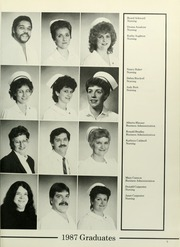 Page 9, 1987 Edition, Clarion University Venango Campus - Pathfinder Yearbook (Oil City, PA) online yearbook collection