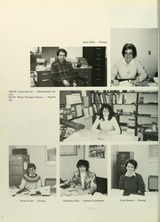 Page 10, 1988 Edition, Clarion University Venango Campus - Pathfinder Yearbook (Oil City, PA) online yearbook collection