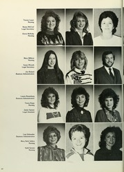 Page 14, 1988 Edition, Clarion University Venango Campus - Pathfinder Yearbook (Oil City, PA) online yearbook collection