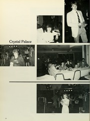 Page 16, 1988 Edition, Clarion University Venango Campus - Pathfinder Yearbook (Oil City, PA) online yearbook collection