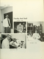 Page 7, 1988 Edition, Clarion University Venango Campus - Pathfinder Yearbook (Oil City, PA) online yearbook collection