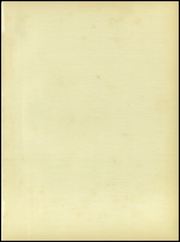 Page 7, 1939 Edition, Kew Forest School - Blotter Yearbook (Forest Hills, NY) online yearbook collection