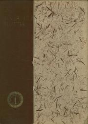 1941 Edition, Kew Forest School - Blotter Yearbook (Forest Hills, NY)
