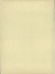 Page 4, 1953 Edition, Kew Forest School - Blotter Yearbook (Forest Hills, NY) online yearbook collection