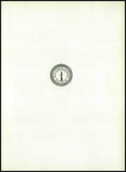 Page 5, 1956 Edition, Kew Forest School - Blotter Yearbook (Forest Hills, NY) online yearbook collection
