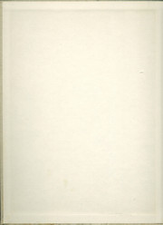Page 2, 1936 Edition, Darrow School - Shaker Post Yearbook (New Lebanon, NY) online yearbook collection
