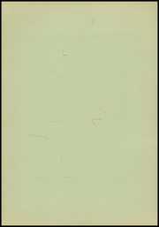 Page 4, 1936 Edition, Birch Wathen Lenox High School - Archway (New York, NY) online yearbook collection
