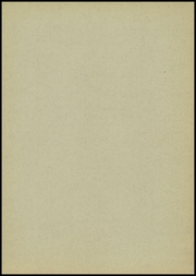Page 3, 1940 Edition, Birch Wathen Lenox High School - Archway (New York, NY) online yearbook collection