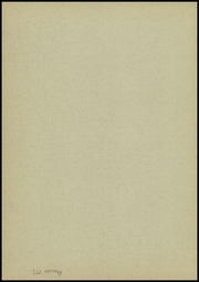 Page 4, 1940 Edition, Birch Wathen Lenox High School - Archway (New York, NY) online yearbook collection