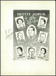 Page 14, 1940 Edition, Straubenmuller Textile High School - Loom Yearbook (New York, NY) online yearbook collection