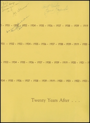 Page 3, 1940 Edition, Straubenmuller Textile High School - Loom Yearbook (New York, NY) online yearbook collection