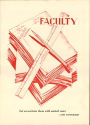 Page 15, 1944 Edition, Straubenmuller Textile High School - Loom Yearbook (New York, NY) online yearbook collection