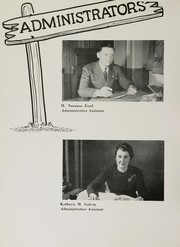 Page 14, 1949 Edition, Straubenmuller Textile High School - Loom Yearbook (New York, NY) online yearbook collection