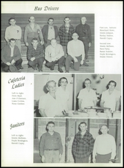 Page 10, 1958 Edition, Colton Pierrepont High School - Coltonian Yearbook (Colton, NY) online yearbook collection