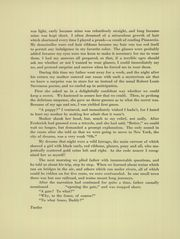 Page 14, 1931 Edition, Girls High School of Brooklyn - Blue and Gold Yearbook (Brooklyn, NY) online yearbook collection